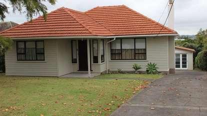 19 Kirrie Avenue, Te Atatu South