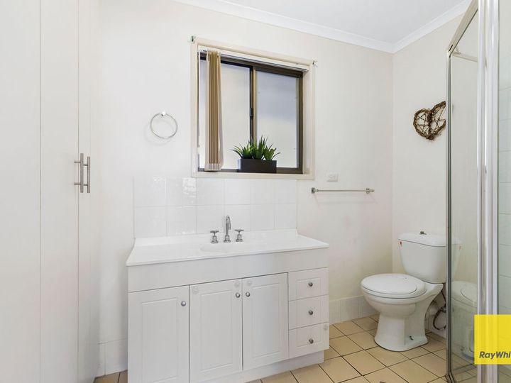 35 Brompton Street, Alexandra Hills, QLD