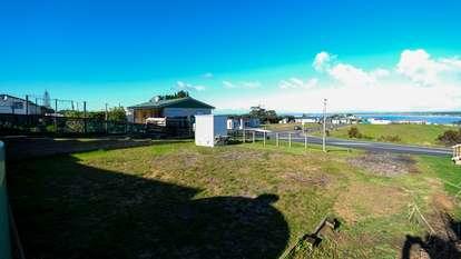 81 Doubtless Bay Drive, Karikari Peninsula