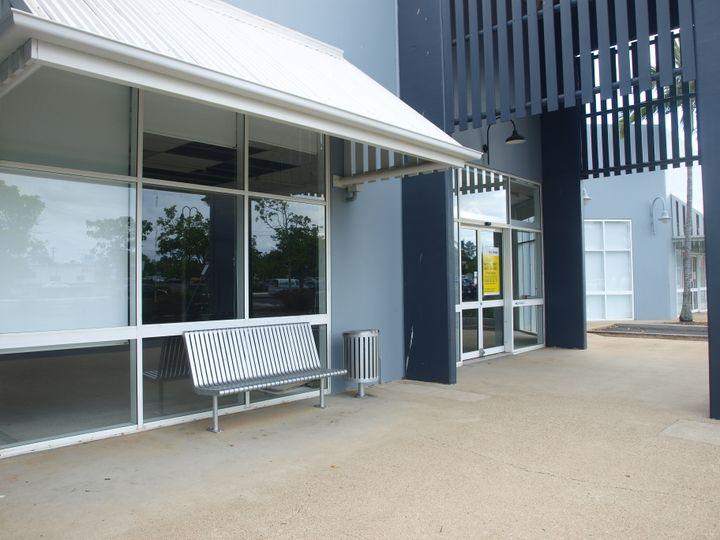 3/65 Morayfield Road, Morayfield, QLD