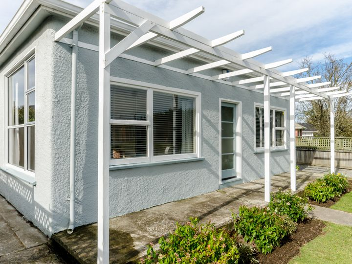 304 Williams Street, Kaiapoi, Waimakariri District