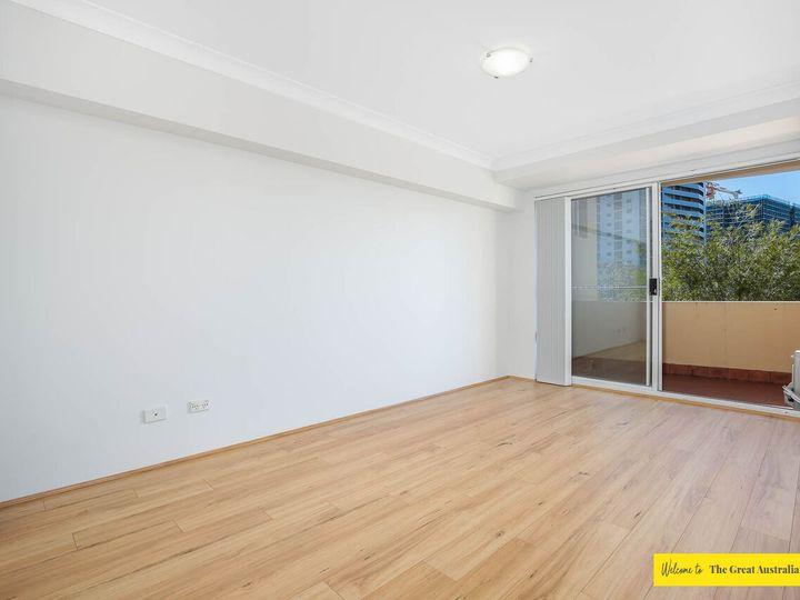 7/1 Lloyds Avenue, Carlingford, NSW
