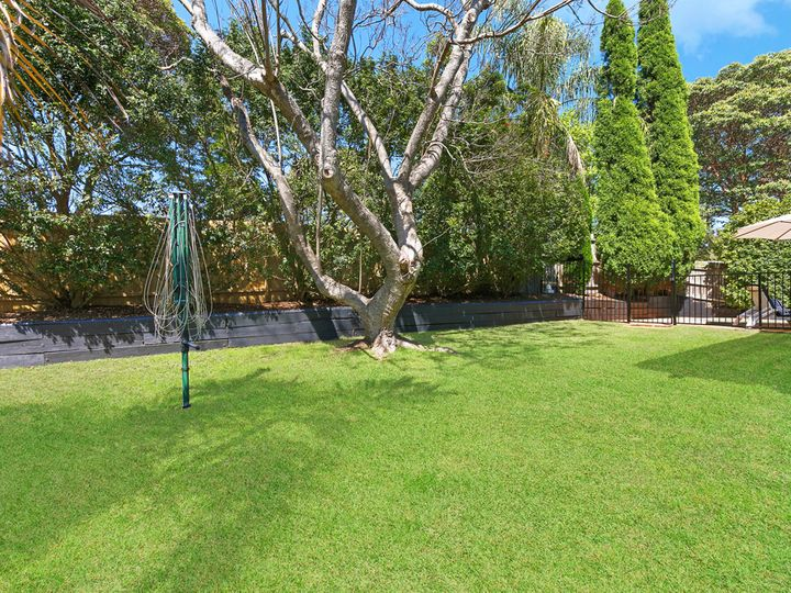 12 Palermo Place, Allambie Heights, NSW