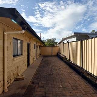 Thumbnail of 2/5 Douglas Avenue, Sun Valley, QLD 4680