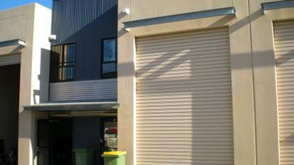 10/3 Industry Place, Capalaba