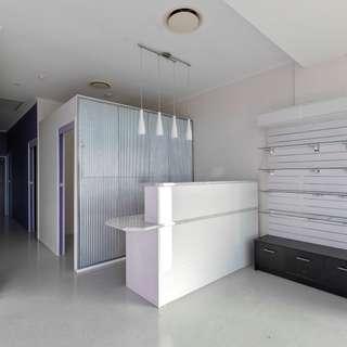 Thumbnail of 15/53 Torquay Road, Pialba, QLD 4655