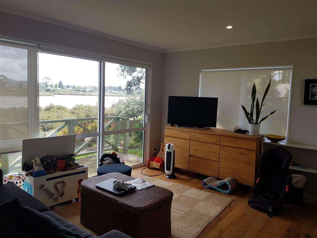 29a Calvin Place, Avondale, Auckland City 0600