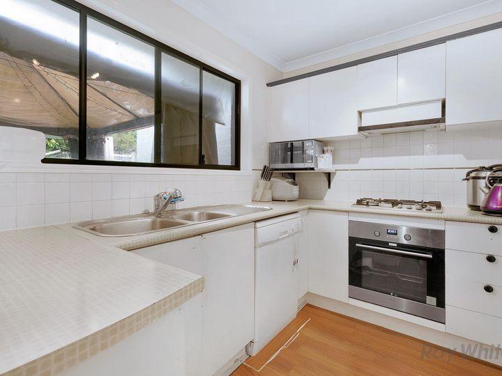 20/25 Buckingham Place, Eight Mile Plains, QLD