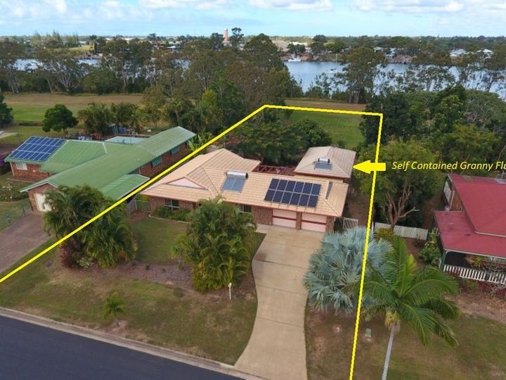 29 Mariners Way, Bundaberg North, QLD