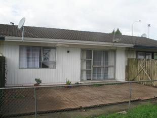 100% Finance available Weekly repayments from $250 - Mangere