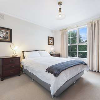 Thumbnail of 52 Strickland Drive, Wheelers Hill, VIC 3150