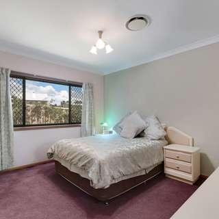 Thumbnail of 13 Hibertia Place, Mount Annan, NSW 2567