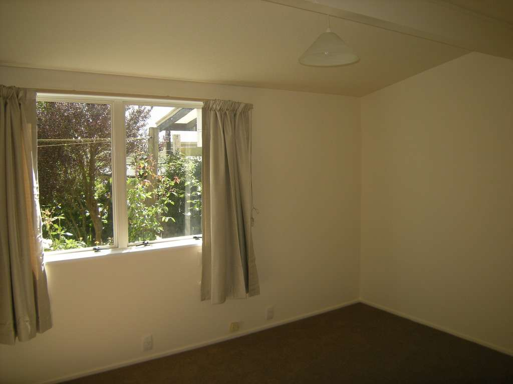 Unit 2 14 Spring Place, Leeston, Selwyn District 7632
