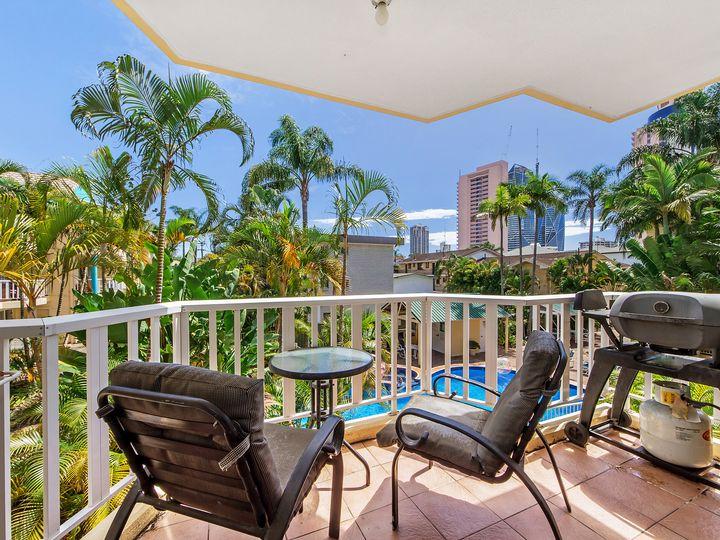 20/26-32 Monaco Street, Surfers Paradise, QLD