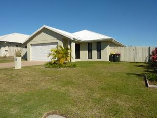 Great For The Entertainer - Bushland Beach