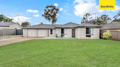 18 Shakespeare Drive, St Clair