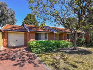 Low Maintenance & Well Located - Forest Hill