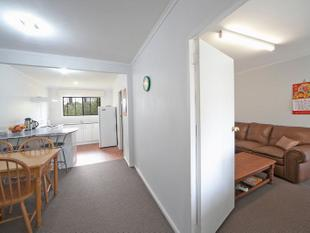 2 bedroom unit in a handy location - Blockhouse Bay