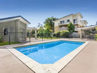 Stunning, Spacious and Ready to Move in! - Beenleigh