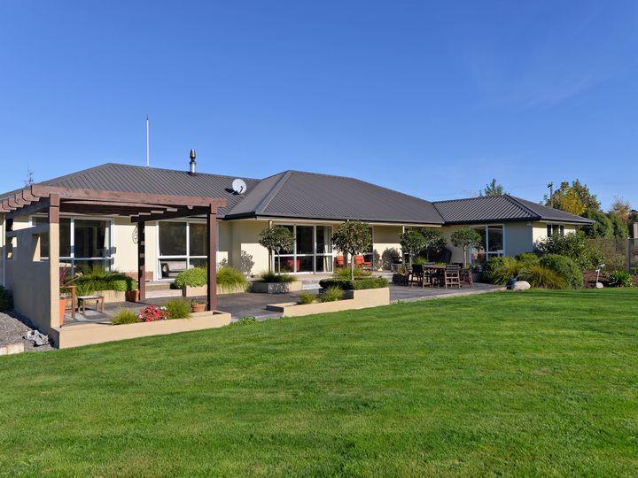10 Eves Valley Road, Brightwater, Tasman District