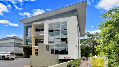 6/6 TILLEY Lane, Frenchs Forest