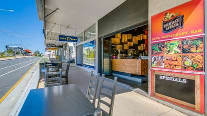 4/20 Scarborough Street, Southport