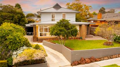 2 Mill Avenue, Forest Hill