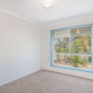 Thumbnail of 7 Elliot Court, Eli Waters, QLD 4655