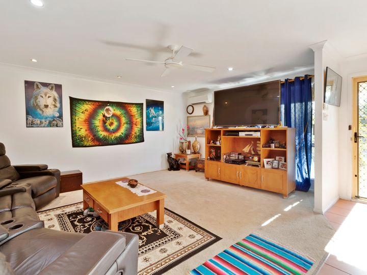 2 Deanbilla Street, Tingalpa, QLD