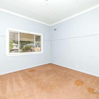 Thumbnail of 1/18 Chapman Street, Grafton, NSW 2460