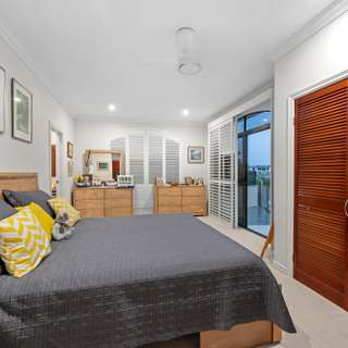 Thumbnail of 34 Parkview Place, Helensvale, QLD 4212
