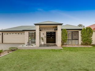 Superb central location - Immaculate presentation - Outdoor entertaining excellence - Middle Ridge