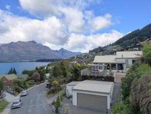 Picture Perfect - Queenstown