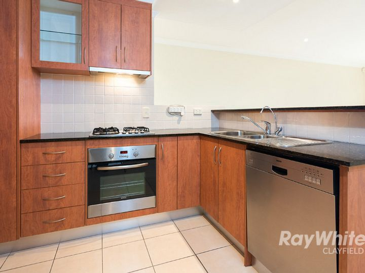 5/16 Norman Parade, Clayfield, QLD