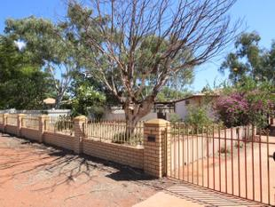 Renovators Delight - South Hedland