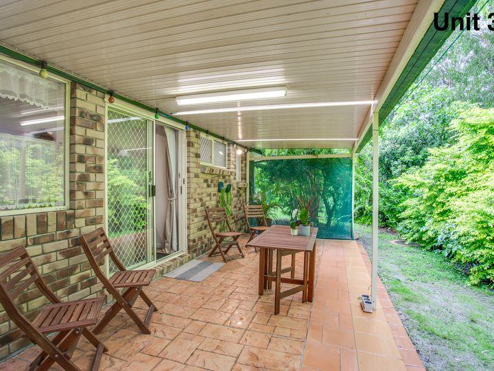 32 and 33 / 23 Thorngate Drive, Robina, QLD