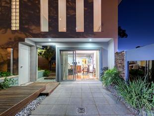 Prime Location in the heart of Maroochydore - Maroochydore