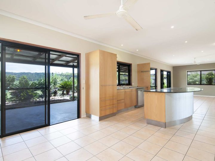 490 Miallo Bamboo Creek Road, Miallo, QLD