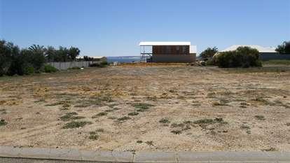 Lot 7 8 Mariner Crescent, Kalbarri