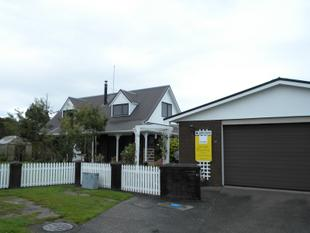 RELOCATE YOUR FAMILY TO ALPINE VIEW! - Hokitika
