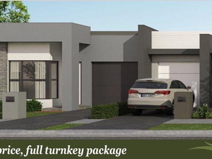 Lot 425 Kuprin Street, Logan Reserve, QLD