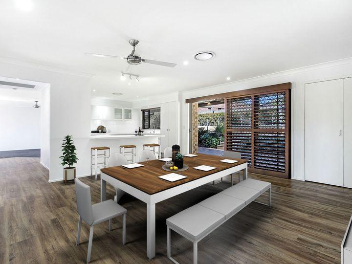 11 Freda Street, Ashmore, QLD