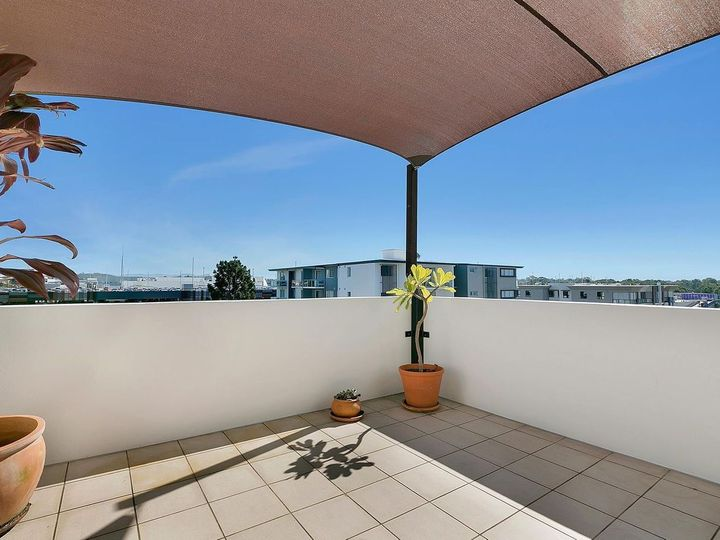 63 / 37 Playfield Street, Chermside, QLD