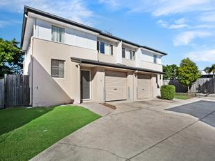 SPACIOUS, AFFORDABLE IN A GREAT LCOATION - Deception Bay