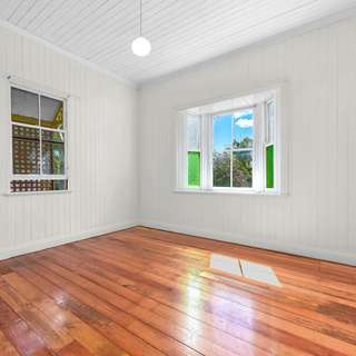 Thumbnail of 2 Mabel Street, Clayfield, QLD 4011