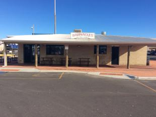 """Business for Sale - Barnacles on the Wharf"" - Geraldton"