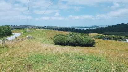 0 Te Pahi River Drive, Paparoa