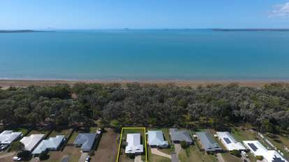 16 Ulysses Way, Armstrong Beach