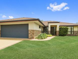 Single Level & On The Market To Be Sold. - Banora Point