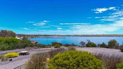 5A Flinders Drive, Streaky Bay